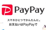 mainvisual_paypay_pc